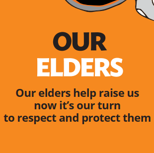 Our_Elders_Cover_Photo